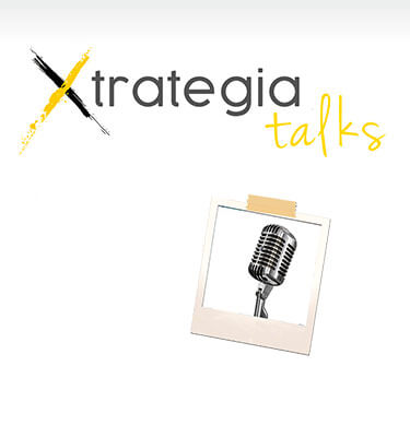 xtrategia talks