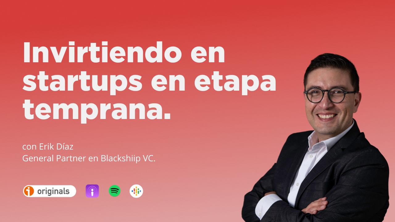Blackshiip VC