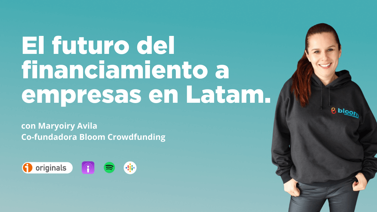bloom crowdfunding